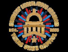 SLS Page Logo.png