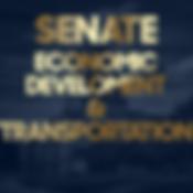 Senate ED&T.png