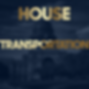 House Transportation.png