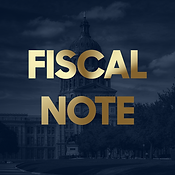 Fiscal Note.png