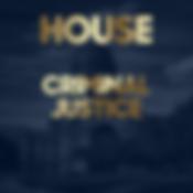 House Criminal Justice.png