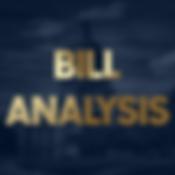 Bill Analysis.png