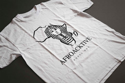 Afro_1_hlkkdv