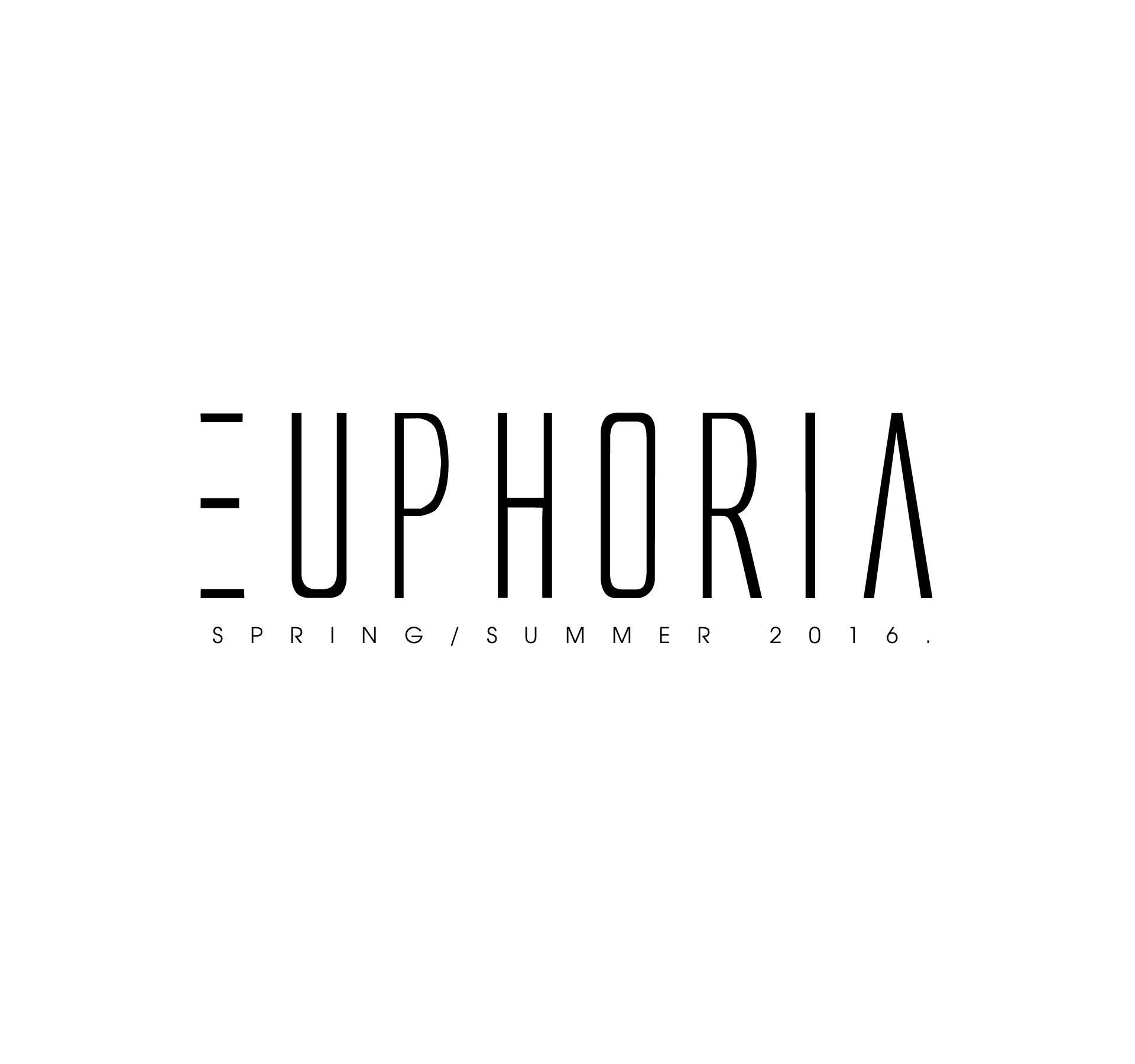euphoria_2_white_jufrai.jpg