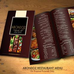 menu_ovbxv9