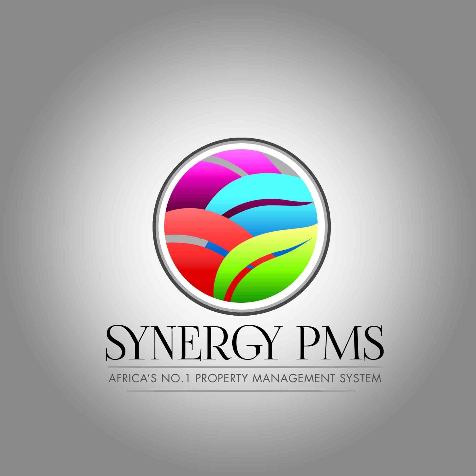 synergy_logo_4_zuimo8
