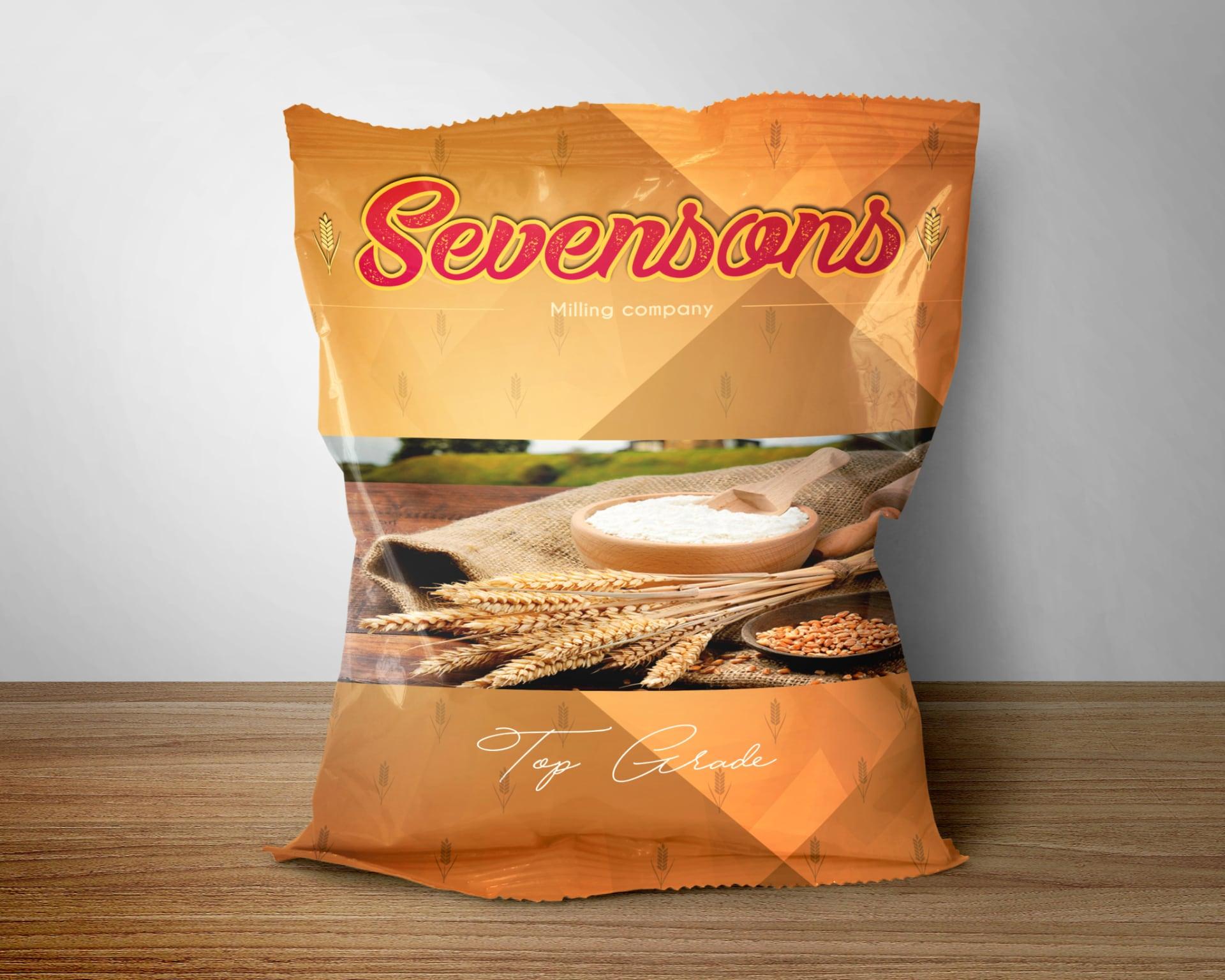 sevensons_milling_company_wzbkup