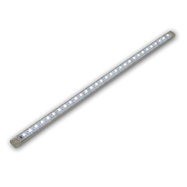 Éclairage LED blanc pour LL.SCTG