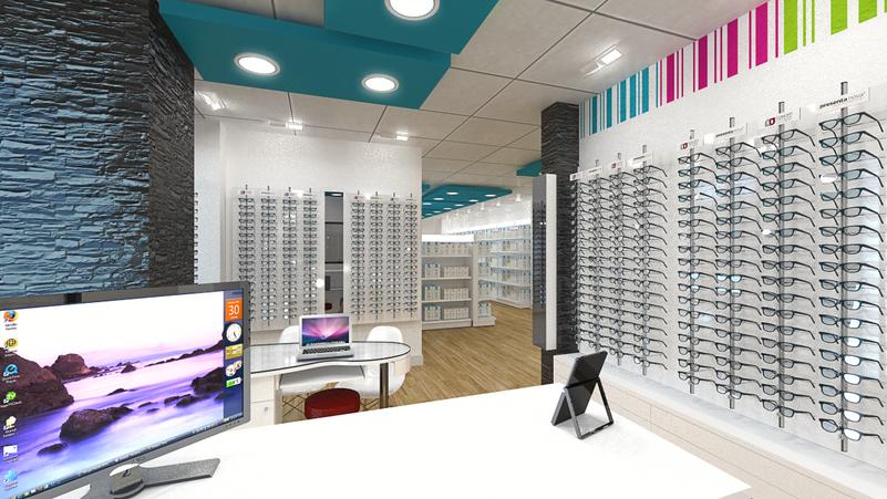 pharmacie (4).png