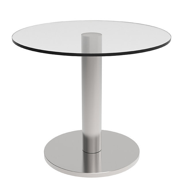 Table ronde TR