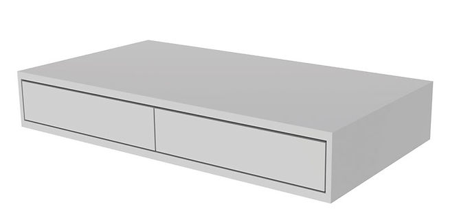Petit tiroir pour FR