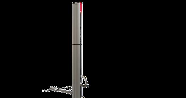Motor Stick pour colonne