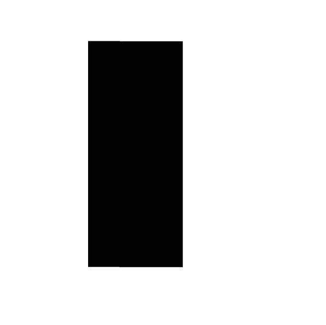 Panneau décoratif LB moyen