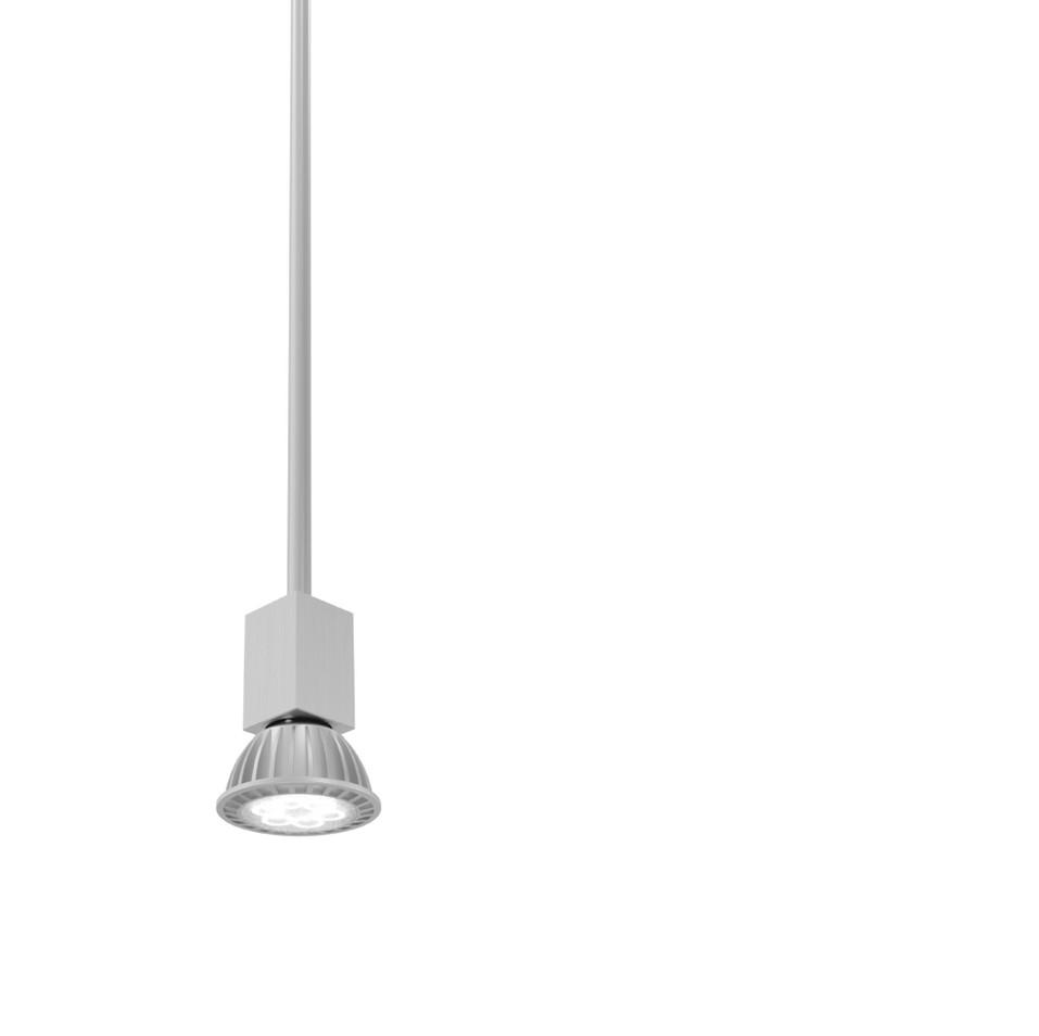 Éclairage LED blanc