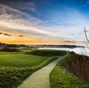 Ballycastle Golf
