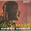 Harry Edison Swinger.jpg