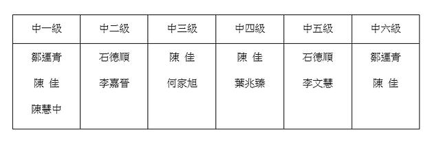 2020-01-20 discipline.png