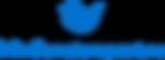 MinSoneterapeut_blue_RGB.png