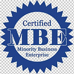 corporation-certification-supplier-diver