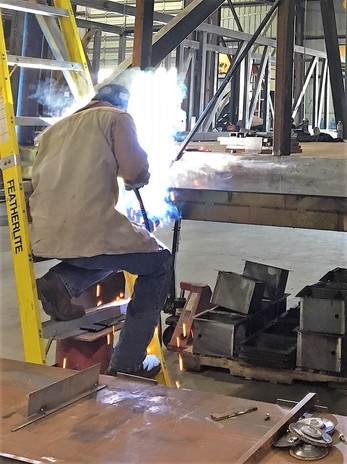 Structual Welding.jpg