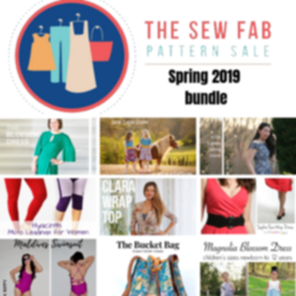 sew fab Spring 2019.png