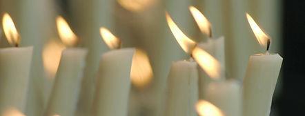 maria Lichtmess - Kerzen.jpg