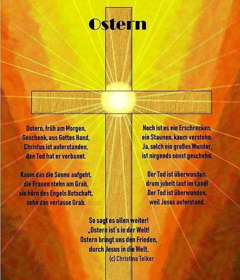 Ostern Kreuz mit Spruch.jpg