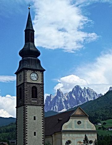 Pfarrkirche 06 (4)-bearbeitet.jpg