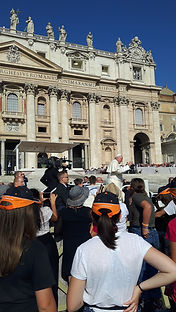 Papstbesuch Minis 27-30-08-18 (5).jpg