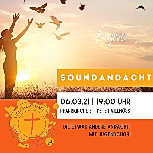 Soundandacht 06.03.2021.jpg