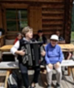 Ausflug Menschen mit Behinderung 2019.jp