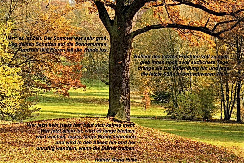 herbstgedicht- Rilke.jpg