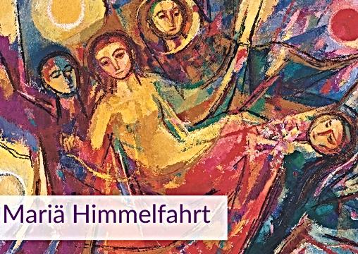 Maria Himmelfahrt m.png