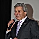 Pfarrversammlung 2019 (2).JPG