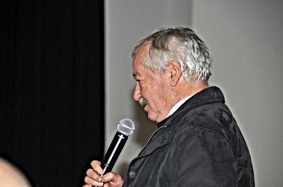 Pfarrversammlung 2019 (1).JPG