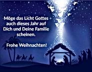 Weihnachts- und Neujahrswunsch-1.jpg