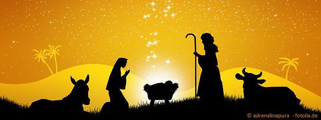 weihnachtsgeschichte_geburt_jesus.jpg