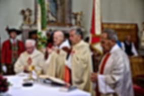 Priesterjubiläum_2019-1.JPG