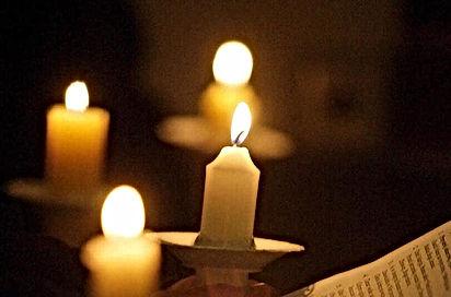 Maria Lichtmess-Kerzen.jpg