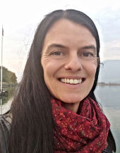 Doris Oberhofer.jpg