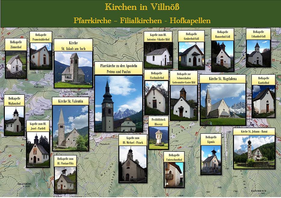 Kirchen in Villnöß.jpg