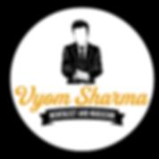 vyom sharma logo.png