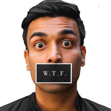 wtf face.jpg