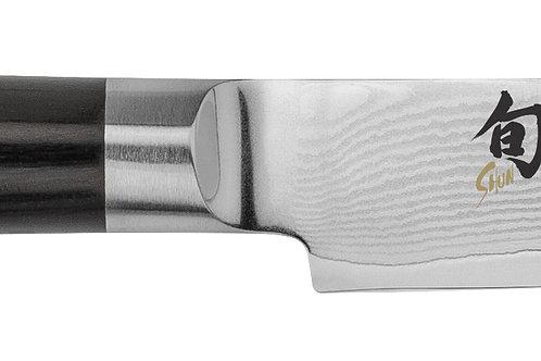 "Shun Classic 4"" Paring Knife"
