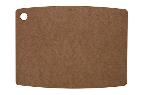 """Epicurean Kitchen Series 18"""" x 13"""" Cutting Board - Nutmeg"""