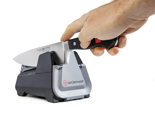 WÜSTHOF EASY EDGE Electric Sharpening System