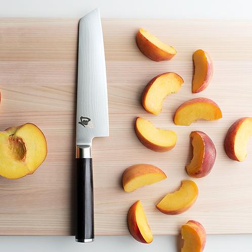 "Shun Classic 6.5"" Master Utility Knife"