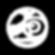 AZ Logo round white.png