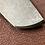 Thumbnail: Falcon
