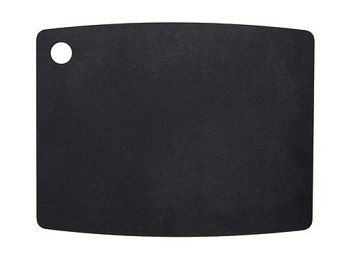 """Epicurean Kitchen Series 15"""" x 11"""" Cutting Board - Slate"""